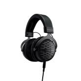 Beyerdynamic DT1990 PRO Studio Headphones