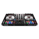 Pioneer DJ DDJ-SR2 2ch Serato DJ Controller