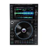 Denon DJ SC6000 Prime Media Player - Black