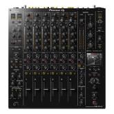 Pioneer DJ DJM-V10-LF Professional DJ Mixer