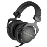 BEYERDYNAMIC DT770 Pro 32 ohm Closed Back Headphones