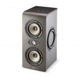 Focal Shape Twin Studio Monitor (Single)