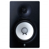 Yamaha HS8 Active Studio Monitor