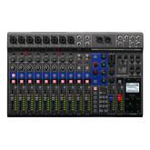 Zoom LiveTrak L-12 Digital Mixer