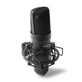 Marantz MPM-2000U USB Studio Condenser Microphone