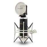 Marantz MPM-2000 Condenser Microphone