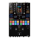 Pioneer DJ DJM-S11 Battle Mixer