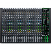 Mackie ProFX22 V3 20-channel Mixer with USB & FX