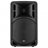 RCF ART 315-A MK4 Active PA Speaker