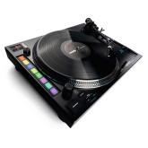 Reloop RP-8000 MK2 MIDI DJ Turntable