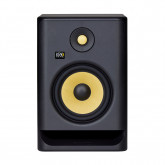 KRK ROKIT 7 G4 Active Studio Monitor
