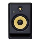KRK ROKIT 8 G4 Studio Monitor
