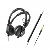 Sennheiser HD25 PLUS Headphones