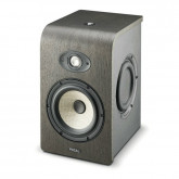Focal Shape 65 Studio Monitor (Single)