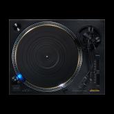 Technics SL-1210GAE 55th Anniversary Limited Turntable