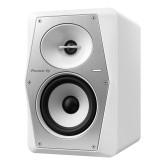 Pioneer DJ VM-50W Active Monitor White