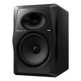 Pioneer DJ VM-80 Active Monitor