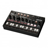 KORG Volca Kick Analogue Kick Generator