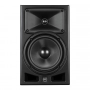 View and buy RCF AYRA PRO8 Active Studio Monitor online