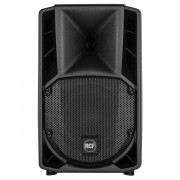 View and buy RCF ART 708-A MK4 Active PA Speaker online