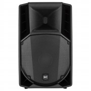 View and buy RCF ART 745-A MK4 Active PA Speaker online