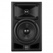 Buy the RCF AYRA PRO5 Active Studio Monitor online