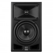 View and buy RCF AYRA PRO6 Active Studio Monitor online