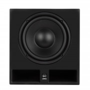 """View and buy RCF AYRA PRO10S Active 10"""" Monitor Sub online"""