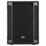 View and buy RCF SUB 702-AS II Active Subwoofer online