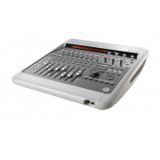 View and buy DIGIDESIGN 003FACTORY online