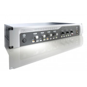 View and buy DIGIDESIGN 003RACK-FACTORY online