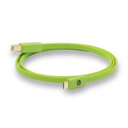 View and buy NEO D+ Class B USB C to B Cable - 1m online