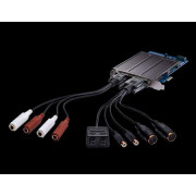 View and buy CREATIVE 0404PCIE online