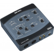 View and buy EMU 0404-USB online