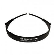 View and buy SENNHEISER HD25 SP SPI SPII Headband with padding (051771) online
