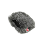 View and buy Rycote Zoom H4N /H4N Pro Mini Windjammer online