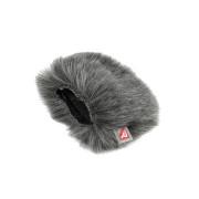 View and buy Rycote Zoom H4N /H4N Pro Mini Windjammer online
