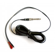 View and buy SENNHEISER Replacement Cable for HD25SP - 3m (69427) online