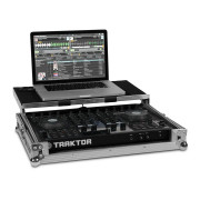 View and buy NATIVE INSTRUMENTS Kontrol S4 / S5 Flight Case online