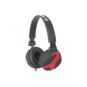 View and buy QTX QX40 Headphones online