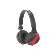View and buy QTX QX40 Headphones online