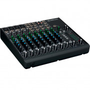 View and buy MACKIE 1202VLZ4 online