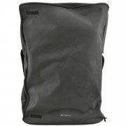 """View and buy Citronic CTC-15 Generic Padded 15"""" Speaker Bag (127073) online"""