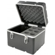 View and buy Chord Microphone Case (127.168) online