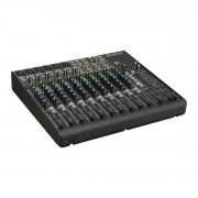View and buy Mackie 1402VLZ4 14-Channel Mixer online