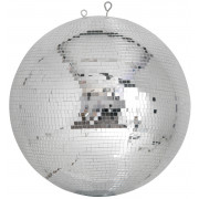 View and buy QTX Professional Mirror Ball 50cm (151.414UK) online