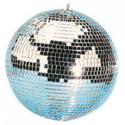 View and buy SKYTRONICS 30cm Mirrorball (151585) online