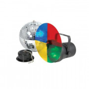 View and buy SKYTRONICS 151725 20CM mirror ball set online