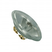 View and buy AVSL PAR lamps for QTX PAR cans (159447) online