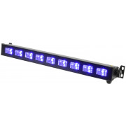 View and buy QTX UV LED Bar (160050) online